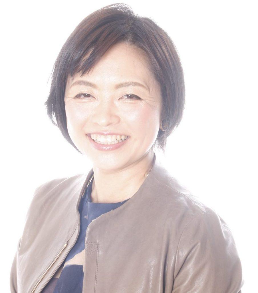 キャリアコンサルタント中川麻里