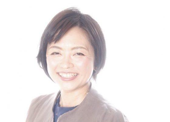 キャリアカウンセラー中川麻里 のご紹介のイメージ