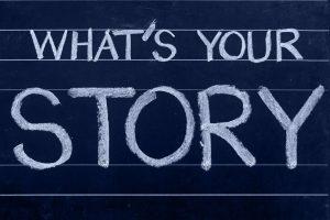 天職との出会いは、あなた自身を深く理解するところからはじまります。あなたの物語をお聞かせください
