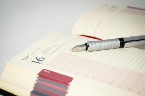 初回カウンセリングの予約方法とカウンセリングの流れのご説明