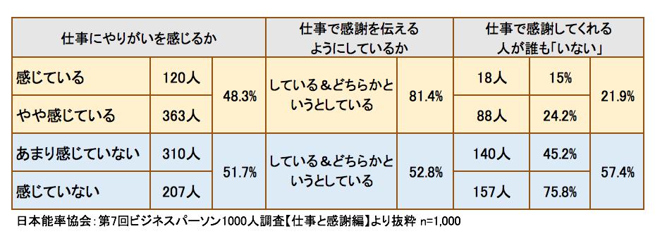 %e3%82%b9%e3%82%af%e3%83%aa%e3%83%bc%e3%83%b3%e3%82%b7%e3%83%a7%e3%83%83%e3%83%88-2016-12-07-16-19-19