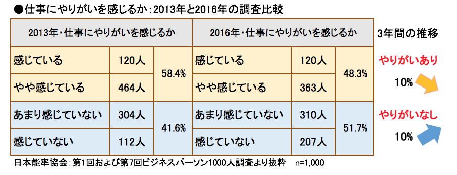 %e3%82%b9%e3%82%af%e3%83%aa%e3%83%bc%e3%83%b3%e3%82%b7%e3%83%a7%e3%83%83%e3%83%88-2016-12-07-0-06-08